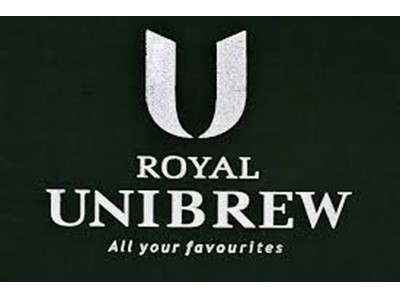 Royal Unibrew / Albani