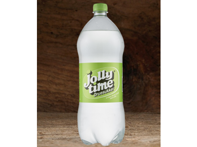 Jolly Time 1,5 ltr. 6 stk.