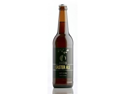 Coisbo Easter Ale 50 cl. 15 stk.