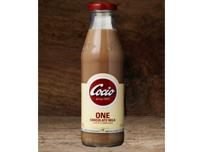Cocio One 40 cl. 18 stk.